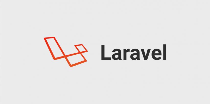 Az MVC minta - Laravel